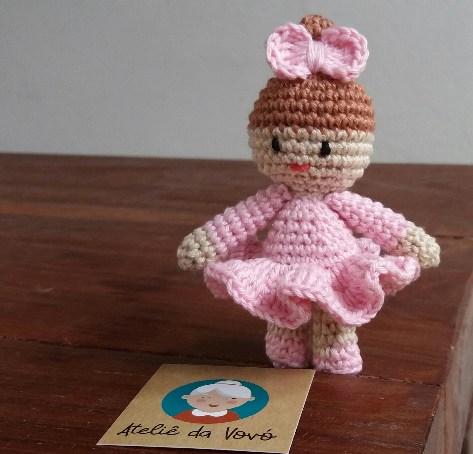 amigurumi personalizado | Lalala Toys | 1819x1895